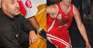 cañuelas basquet 2019