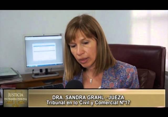 jueza grahl