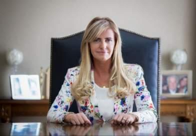 Ultimo Momento: Marisa Fassi será pre-candidata a Intendente