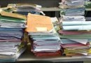 La Justicia emplazó al Municipio a contestar pedidos de informe