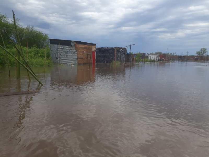 inundaciones_octubre_2019_maximo_paz3