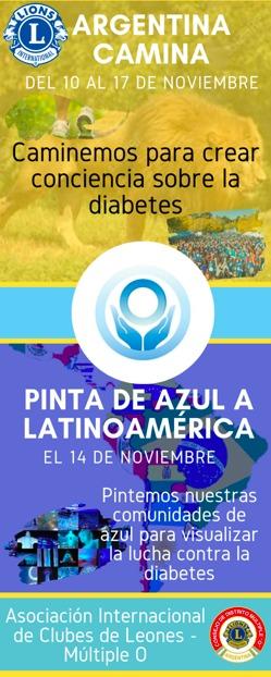 leones_campaña_diabetes