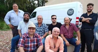 cenizas-recibe-el-2020-con-su-recital-gratuito-al-aire-libre-21015