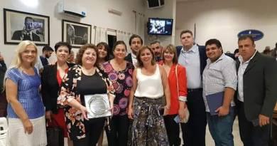 El Pro y UCR responden a los dichos de la presidenta  del Consejera Escolar Sandra Cardozo