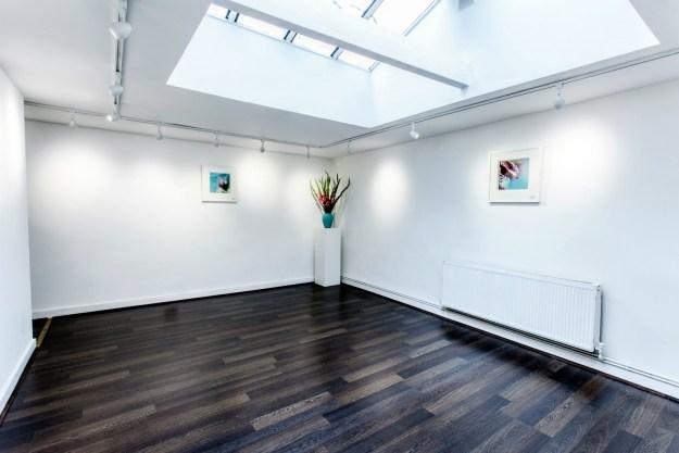 Framers Gallery
