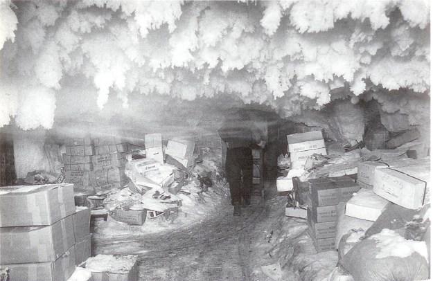 Old Billingsgate 4