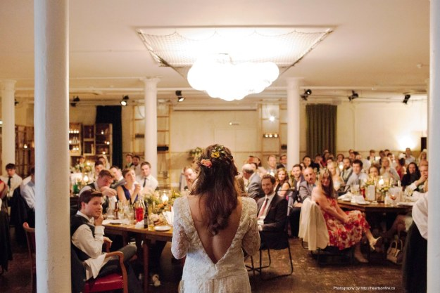 tanner warehouse budget wedding venues