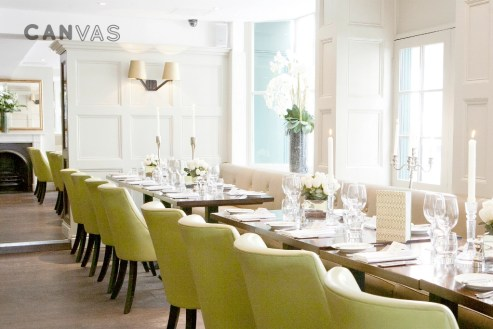 chiswell street dining rooms