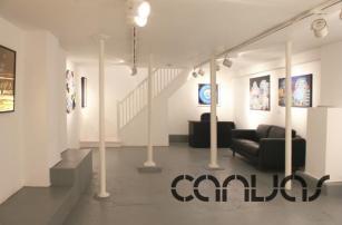 Wolff Gallery