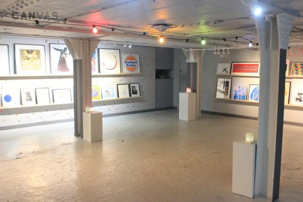 cnb gallery