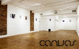 71a Gallery
