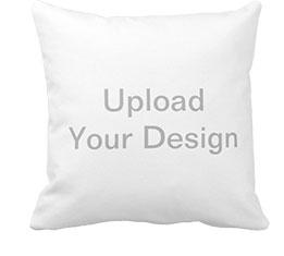 photo upload pillow online