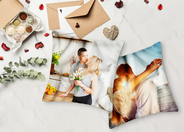 custom pillow cases photo pillow cases personalized pillow cases