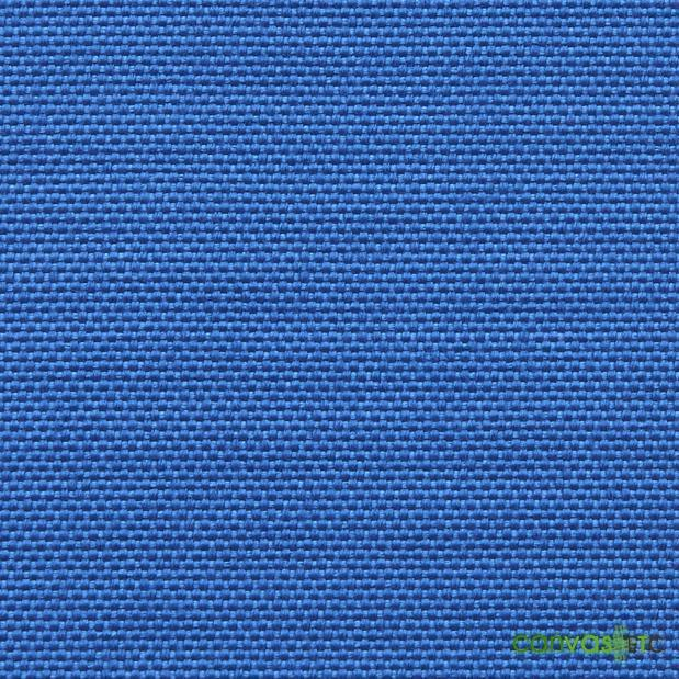 1000 Denier Nylon Royal Blue 61 Quot Canvas Etc Wholesale