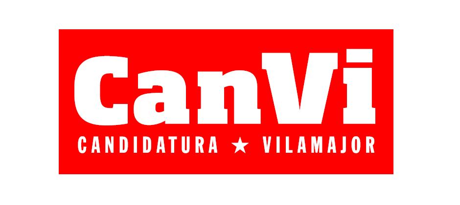 5.790 abraçades des de Vilamajor per als refugiats