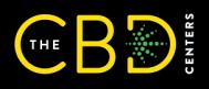 The CBD Centers Logo