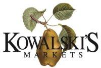 Kowalskis Market Logo