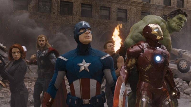 The-Avengers-Wallpaper-Movie-HD-3