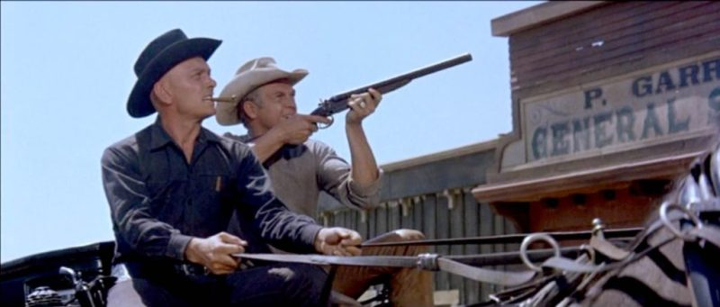 the-magnificent-seven-boothill