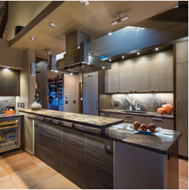 Charming Kitchen Renovations Design And Custom Cabinets Tucson Az
