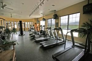 exerciserm