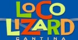locolizard