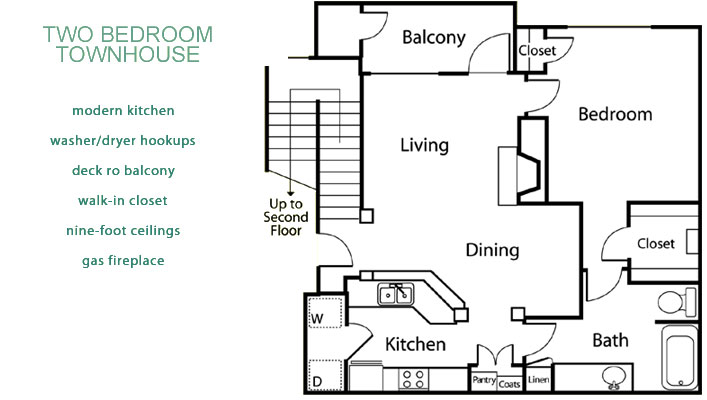 twobedroomtownhouse1