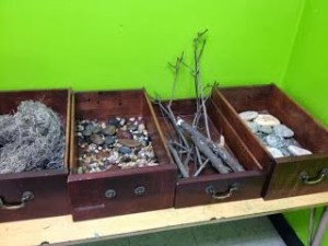Handy ideas for storing loose parts for play-media-2