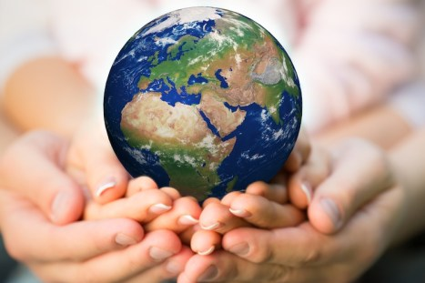 Celebrating Earth Hour-media-1