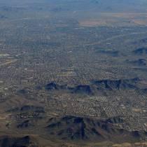 MOVNAT 2-DAY WORKSHOP – PHOENIX, AZ
