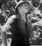 Bert Loper Grand Canyon