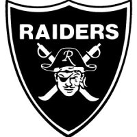 Randall Raider Basketball Camp set for May 31-June 3