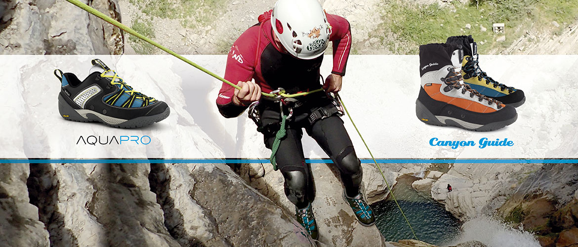 Guide Shoes Bestard Canyon Canyoning Bestard Guide Canyoning Canyon qUHnzZ