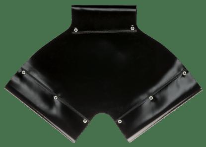 AV spankprotect - AVCA46
