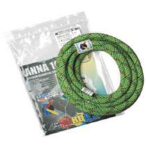 Kordas dynamisch touw (3m)