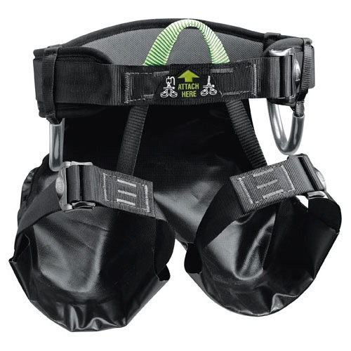 Petzl C86 Canyon harness