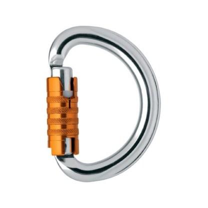 product_petzl_omni_triactlock