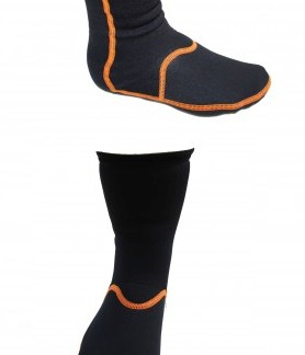 Vaderetro ac302 5mm socks