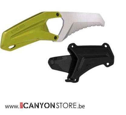Edelrid Canyoning Knife