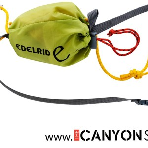 Edelrid throwbag 8m