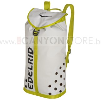 Edelrid canyoneer bag 45L