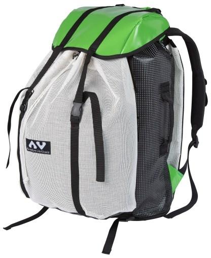 AVCA82 WaterGrille 45L