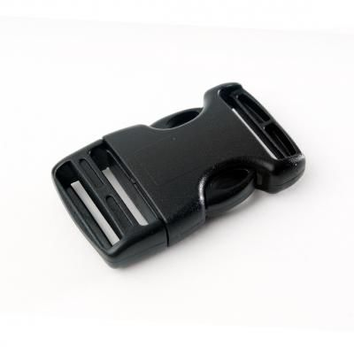 Rodcle replacement buckle