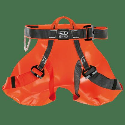 7h140 Pro-Canyon Harness