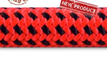 Static rope Tendon Salamander 10.2mm (floating)  855bdb67bba