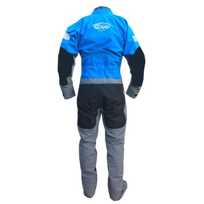 Seland Canyoning Dry Suit / Droogpak SECI10