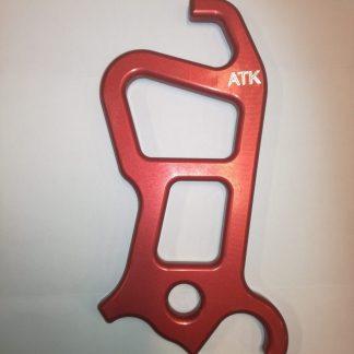 ATK (Red)