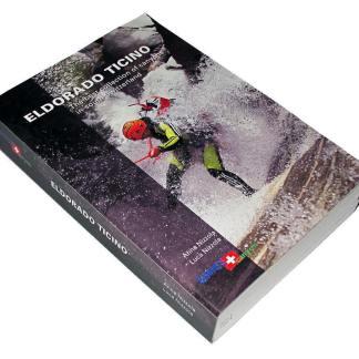 Eldorado Ticino, 2018 edition