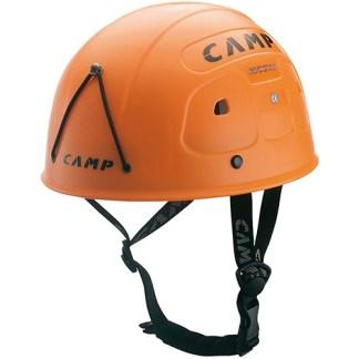 CAMP ROCKSTAR - Orange
