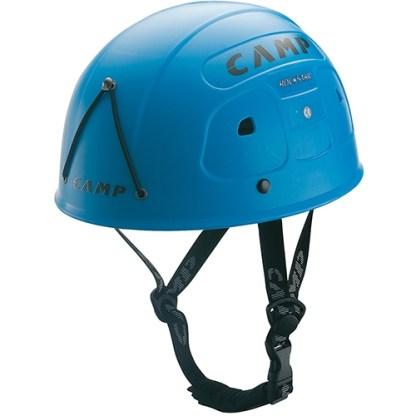 CAMP ROCKSTAR - Blue